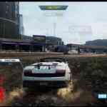 NFS-MW review pic 7
