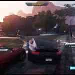 NFS-MW review pic 9