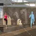 Nike Plus Kinect pic 10