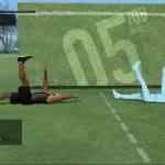 Nike Plus Kinect pic 4