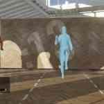 Nike Plus Kinect pic 8