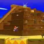 Paper Mario Sticker Star pic 1