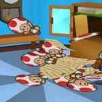 Paper Mario Sticker Star pic 11