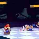 Paper Mario Sticker Star pic 3