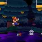 Paper Mario Sticker Star pic 4