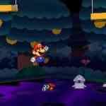 Paper Mario Sticker Star pic 4