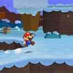 Paper Mario Sticker Star pic 6