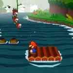 Paper Mario Sticker Star pic 8