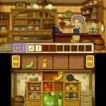 Professor Layton 6