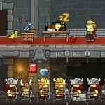 Scribblenauts Unlimited pic 4