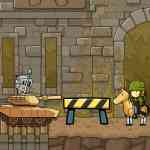 Scribblenauts Unlimited pic 6