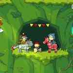Scribblenauts Unlimited pic 7
