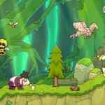 Scribblenauts Unlimited pic 8