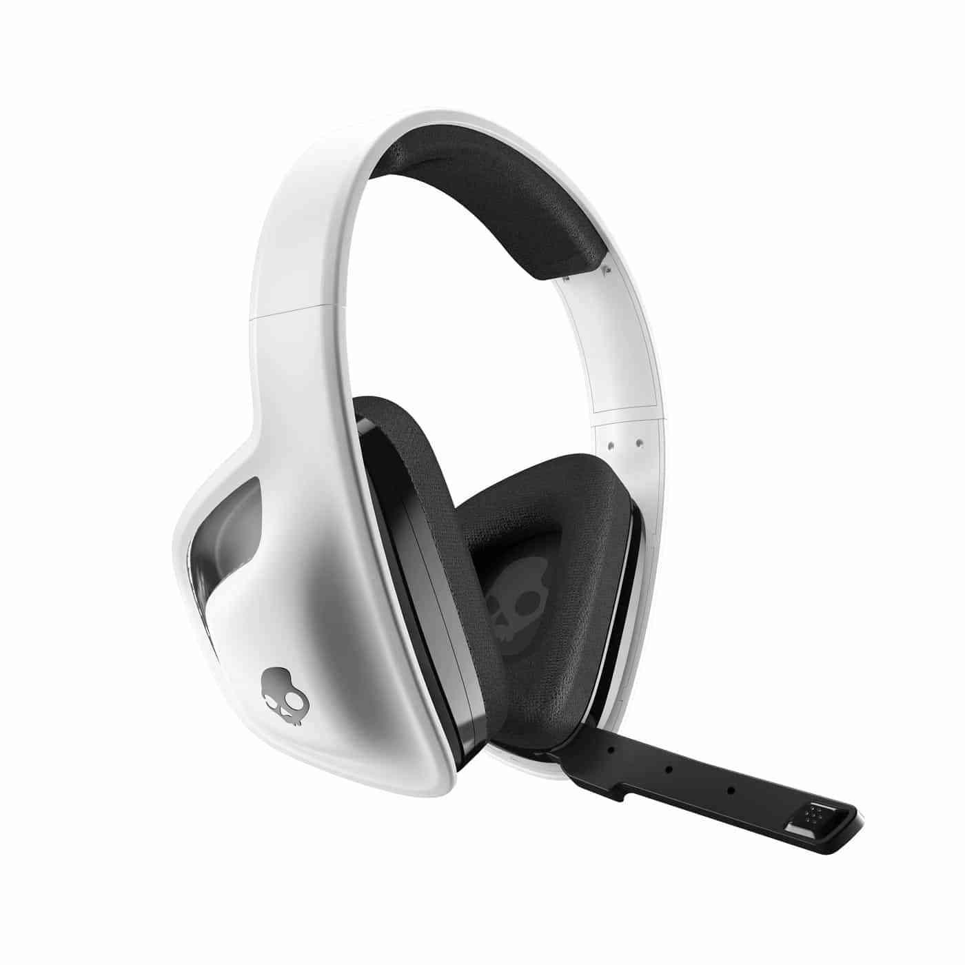 Canadian Online Gamers 187 Skullcandy Slyr Gaming Headset Review