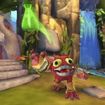 Skylanders Giants_3DS-Punch_Pop_Fizz