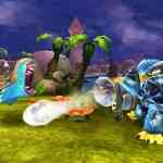 Skylanders Giants_3DS_Jet Vac