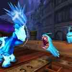Skylanders Giants_3DS_Slam Bam