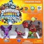 Skylanders_3DS_Starter_Pack