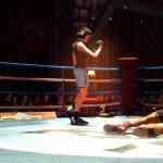 Sports Champions 2 pic 6