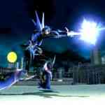 Transformers Prime The Game pic 2