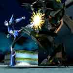 Transformers Prime The Game pic 3