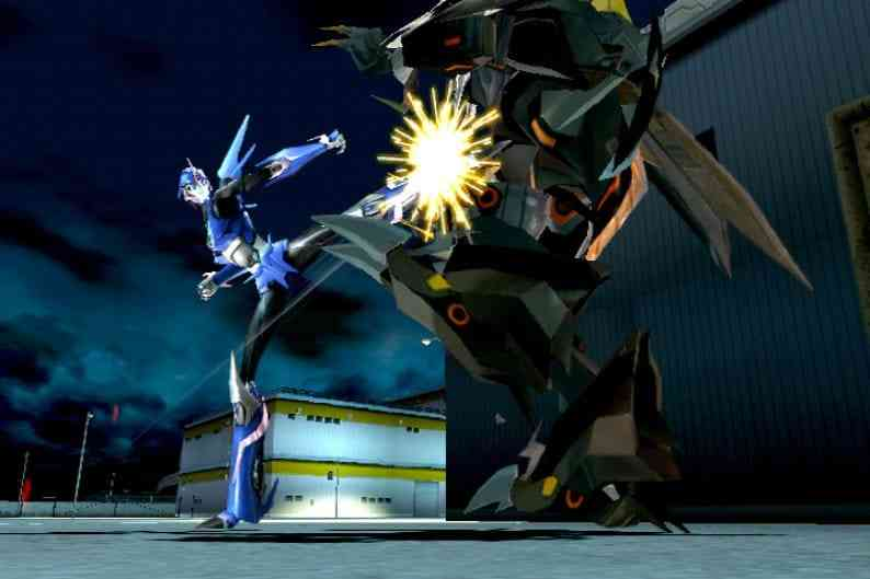 Insecticons Transformers Prime Transformers Prime The Game