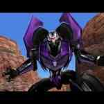 Transformers Prime The Game pic 6