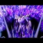 Transformers Prime The Game pic 9