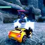 Transformers Prime Wii U pic 2