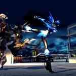 Transformers Prime Wii U pic 3