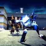 Transformers Prime Wii U pic 4