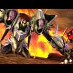Transformers Prime Wii U pic 6