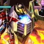 Transformers Prime Wii U pic 7