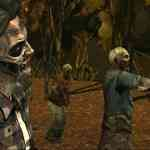 Walking Dead Ep 5 pic 1