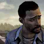 Walking Dead Ep 5 pic 2