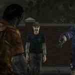 Walking Dead Ep 5 pic 8