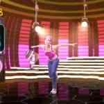 newUploads_2012_1114_fc9eae648cc69ed5c7566abd30d0c049_Dance_1