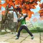 newUploads_2012_1114_fc9eae648cc69ed5c7566abd30d0c049_Kickboxing_1