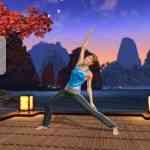 newUploads_2012_1114_fc9eae648cc69ed5c7566abd30d0c049_Yoga_1