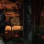 Arkham City Wii U pic 1