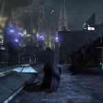 Arkham City Wii U pic 10