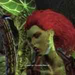 Arkham City Wii U pic 11