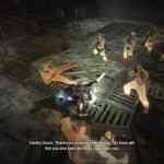 Arkham City Wii U pic 4
