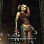 Arkham City Wii U pic 5