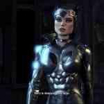 Arkham City Wii U pic 7