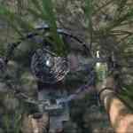 Black Ops 2 Wii U pic 2