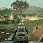 Black Ops 2 Wii U pic 3