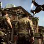Black Ops 2 Wii U pic 5
