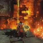 Darksiders II Wii U pic 1
