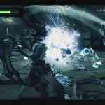 Darksiders II Wii U pic 10